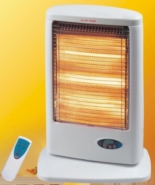 Heater01