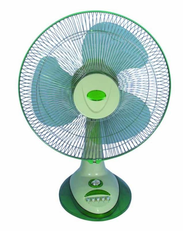 fan16of